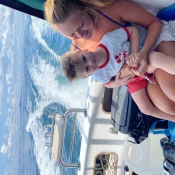 Babysitter Auckland: Caitlin