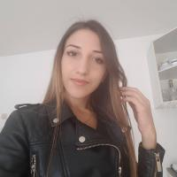Assistante maternelle Calais: Ana