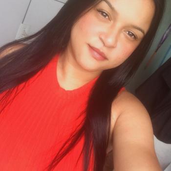 Babysitter Várzea Paulista: Viviane elen