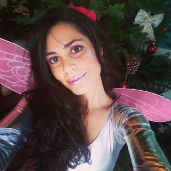 Babysitter Murcia: Lorena