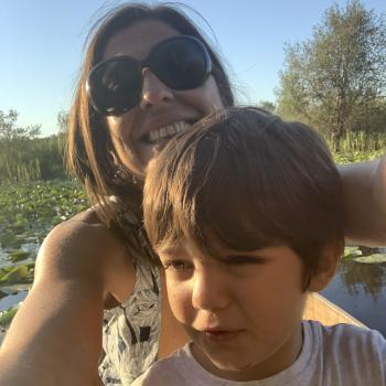 Trabalho de babysitting em Fermentelos: Trabalho de babysitting Eva