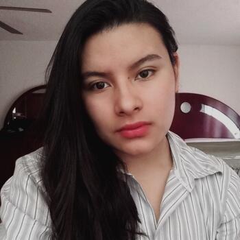 Babysitter in Naucalpan: Adriana