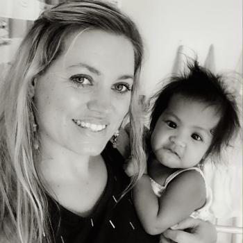 Nanny Tauranga: Celeste