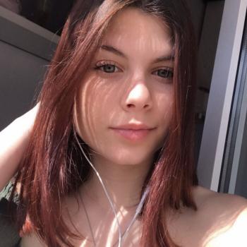 Niñera Granollers: Carla