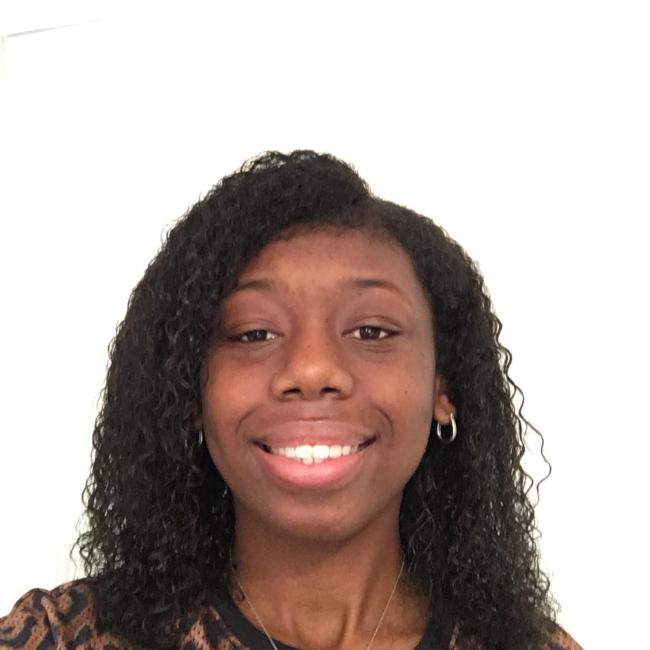 Babysitter in West Palm Beach: Syarah