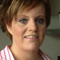Gastouder Almere: Patricia