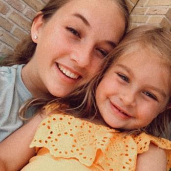 Babysitter Leeuwarden: Eliza
