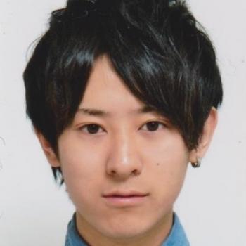 Babysitter Tomakomai: Yuhi