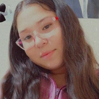 Niñera Guadalajara: YUNUE