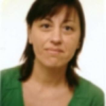 Canguro Sant Boi de Llobregat: ELISABET