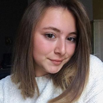 Babysitter Charleroi: Laura