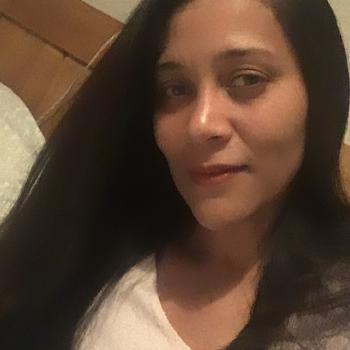 Babysitter Oliveira de Azeméis: Sydneide