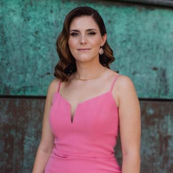 Babysitter Edmonton: Maria Eugenia