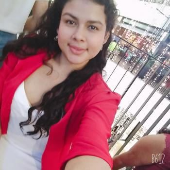 Niñera Soledad: Elda