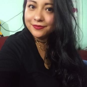 Babysitter in Ciudad Nicolás Romero: Priins