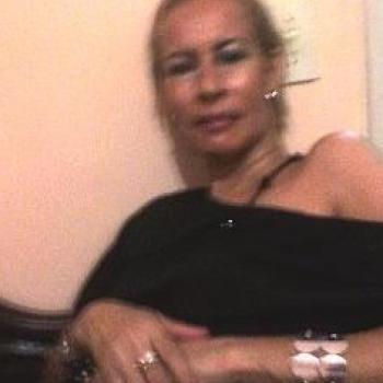 Babysitter Vila Velha: Neylla