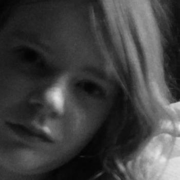 Babysitter Wuppertal: Jasmin