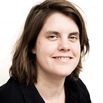 Ouder Utrecht: oppasadres Kristel
