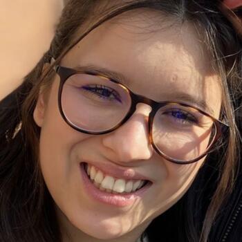 Babysitter Settimo Milanese: Alessia