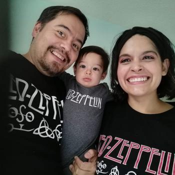 Babysitting job in Tlalnepantla: babysitting job Caritou