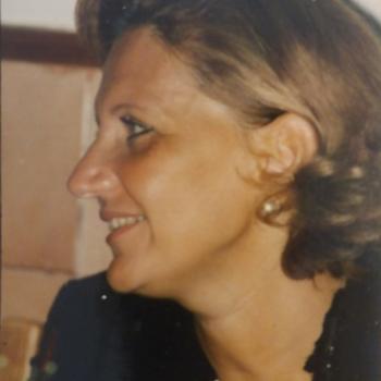 Família Cascais: Trabalho de babysitting Maria Alexandra de Abreu