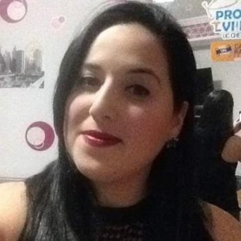 Babysitter Granada: Yoselyn