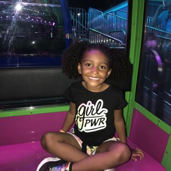 Babysitting job Cherry Hill: babysitting job Michelle