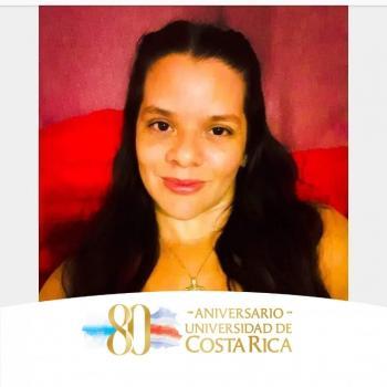 Niñera en San Pedro: Yansi