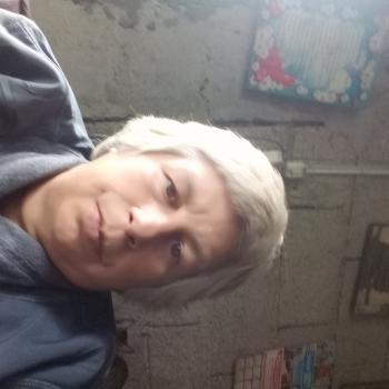Babysitter in Toledo: Silvana beatriz