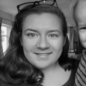 Babysitter Luton: Maria