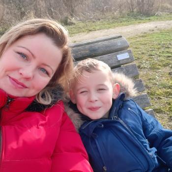 Oppaswerk Almere: oppasadres Joke