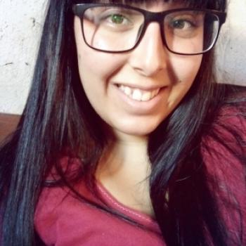Babysitter in Las Piedras: Sabrina