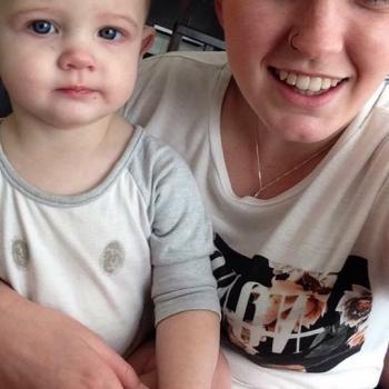 Babysitter Geelong: Kelsey