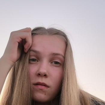 Lastenhoitaja Rovaniemi: Heidi