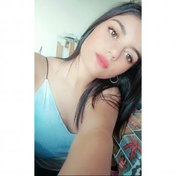 Niñera Barroblanco (Bojacá): Yeny