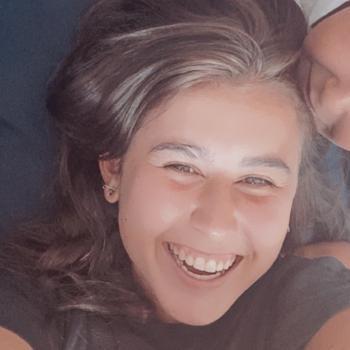 Niñera Oviedo: Maria