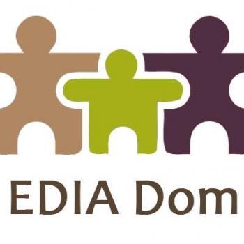 Childcare agency Branne: Edia