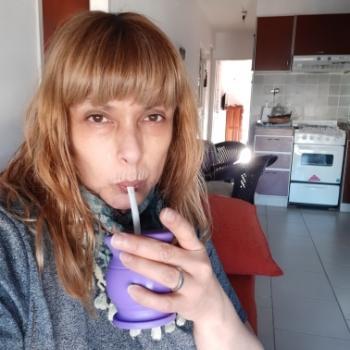 Babysitter Ciudadela: Mirta Ojeda