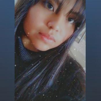 Babysitter Arequipa: Fernanda