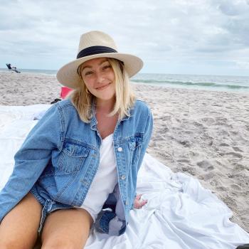 Babysitting job Miami Terrace Mobile Home: babysitting job Erin