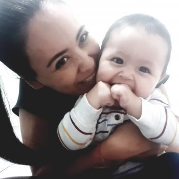 Trabajo de niñera en Zapopan: trabajo de niñera LyLy