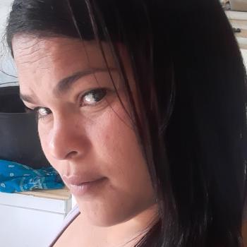 Niñera Chui: Yaneysi