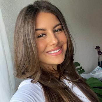 Babysitter in Lörrach: Isabella