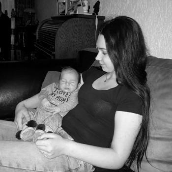 Babysitters in Deventer: Romy