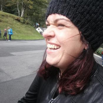 Babysitter Galway: Laura