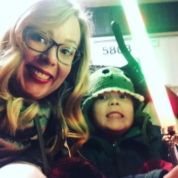 Parent Dublin: babysitting job Elizabeth