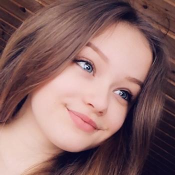 Barnvakt Kouvola: Ameliina