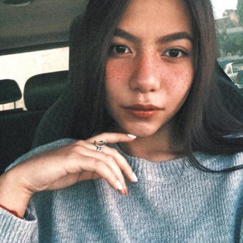 Niñera en Guadalajara: Yolanda