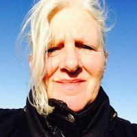 Oppas Hardenberg: Trudy