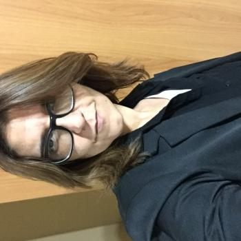 Babysitter a Settimo Torinese: Silvana